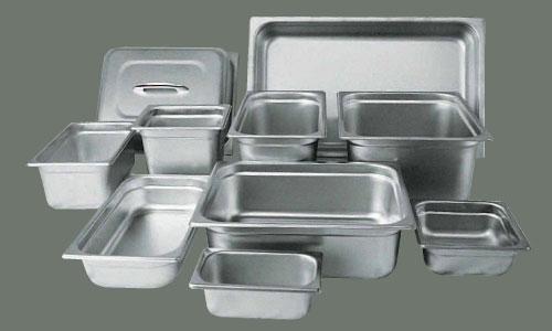 Nutri recipientes cat logo de productos for Productos de cocina