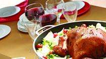 Accesorios y Complementos para La Mesa y La Cocina